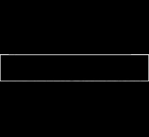 Store — PM Woodcraft LLC