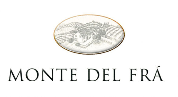 Monte del Fra.jpg