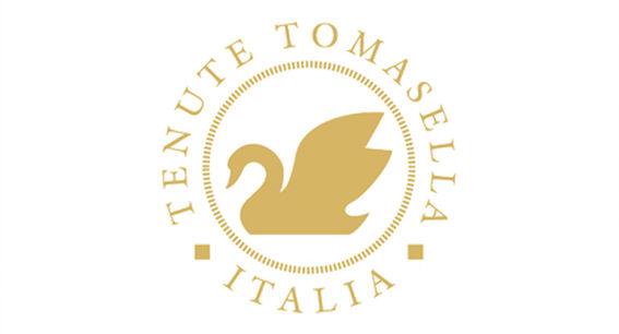 Tomasella.jpg