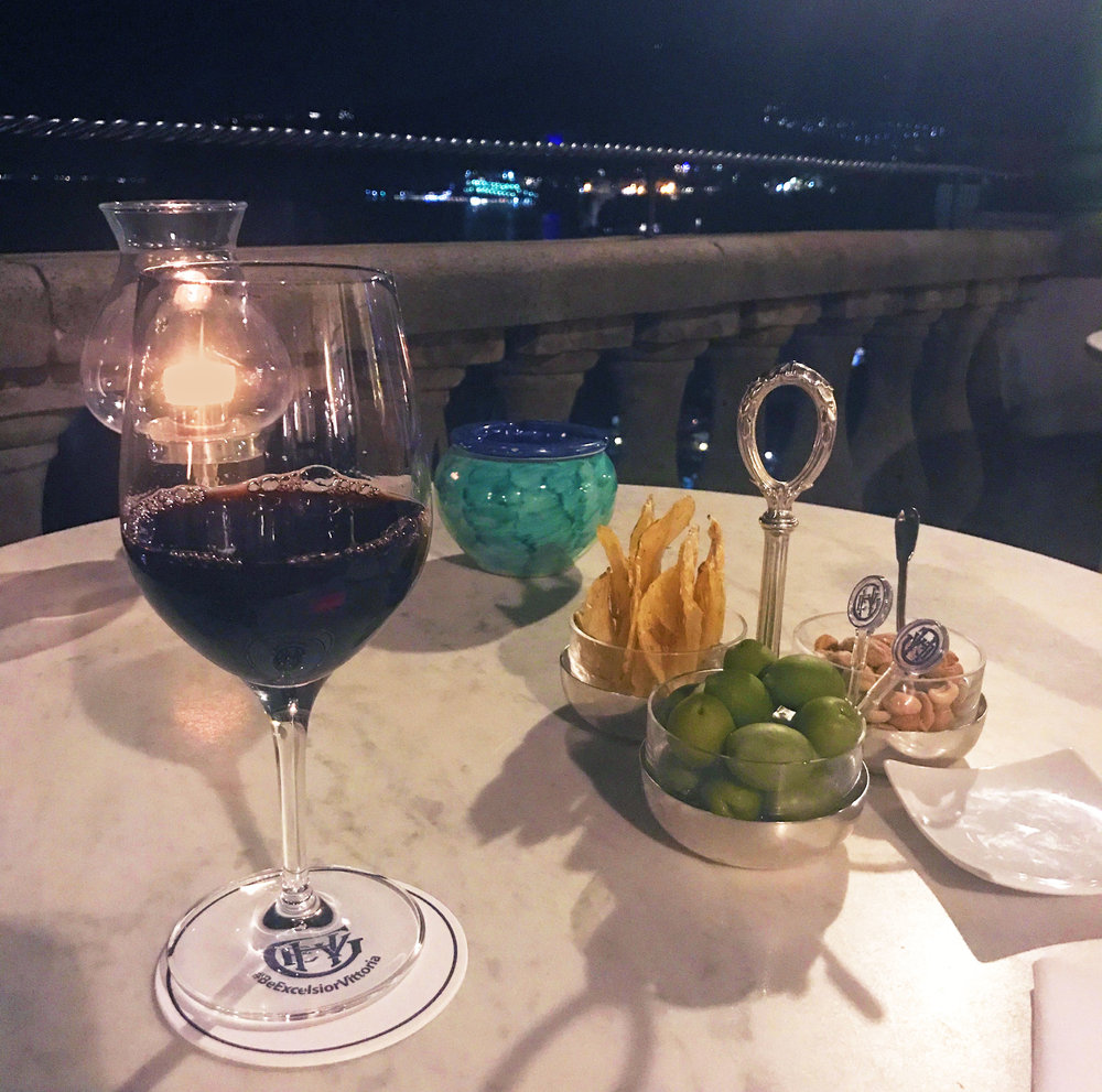 wine-glass3.jpg