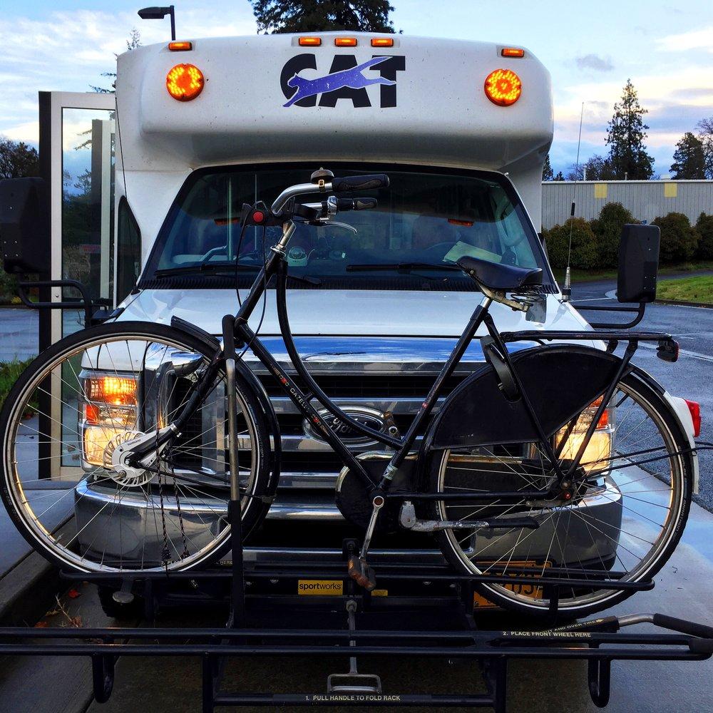 Bikabout-Portland-CAT-Transit.JPG