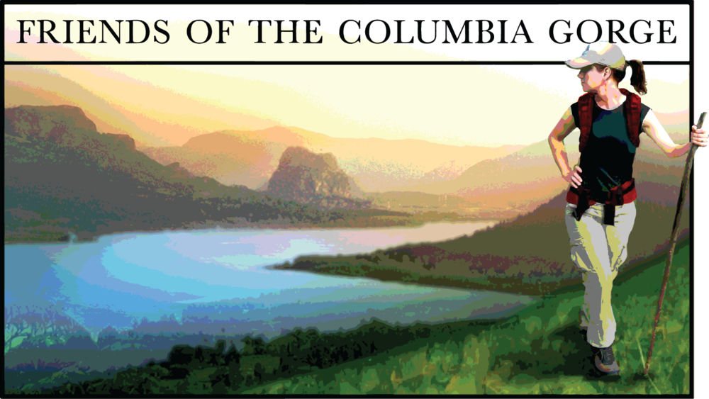 friends of the columbia gorge.png