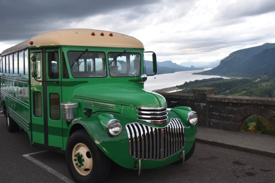 vintage-tour-bus-company.jpg