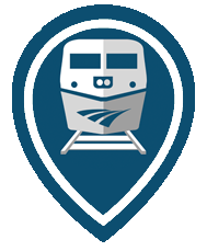 bikabout-map-icon-amtrak-station.png