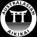Australasian Aikikai.png