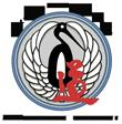 sakumei-kan_logo.png