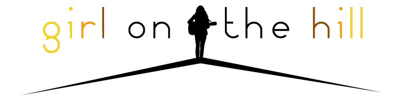 Girl on the Hill - Official Site