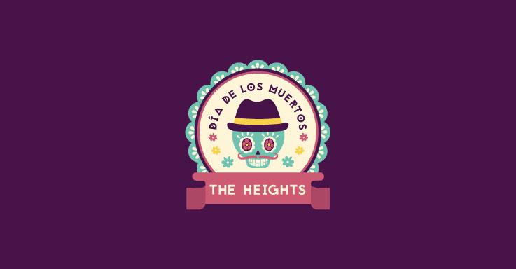 Dias_logo1.jpg