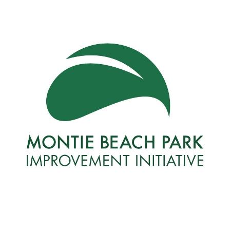 montie_logo.jpg