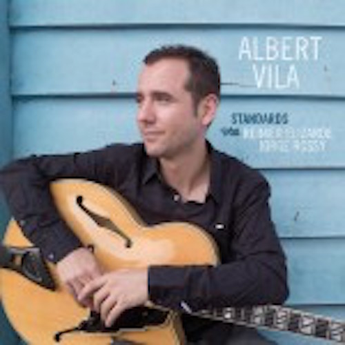 AlbertVilaStandards_frontcover-150x150.jpg