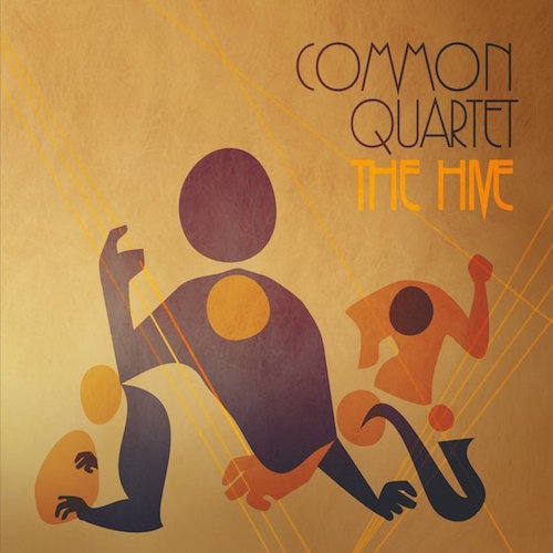 commonquartet_large.jpg