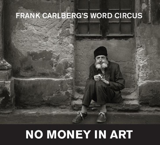 frank carlberg word circus.jpg