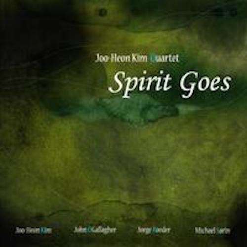 joo-heon-kim-spirit-goes.jpg