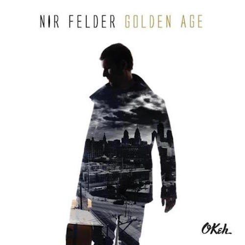 nirfelder-goldenage.jpg