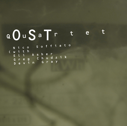 OSTcover-small.jpg