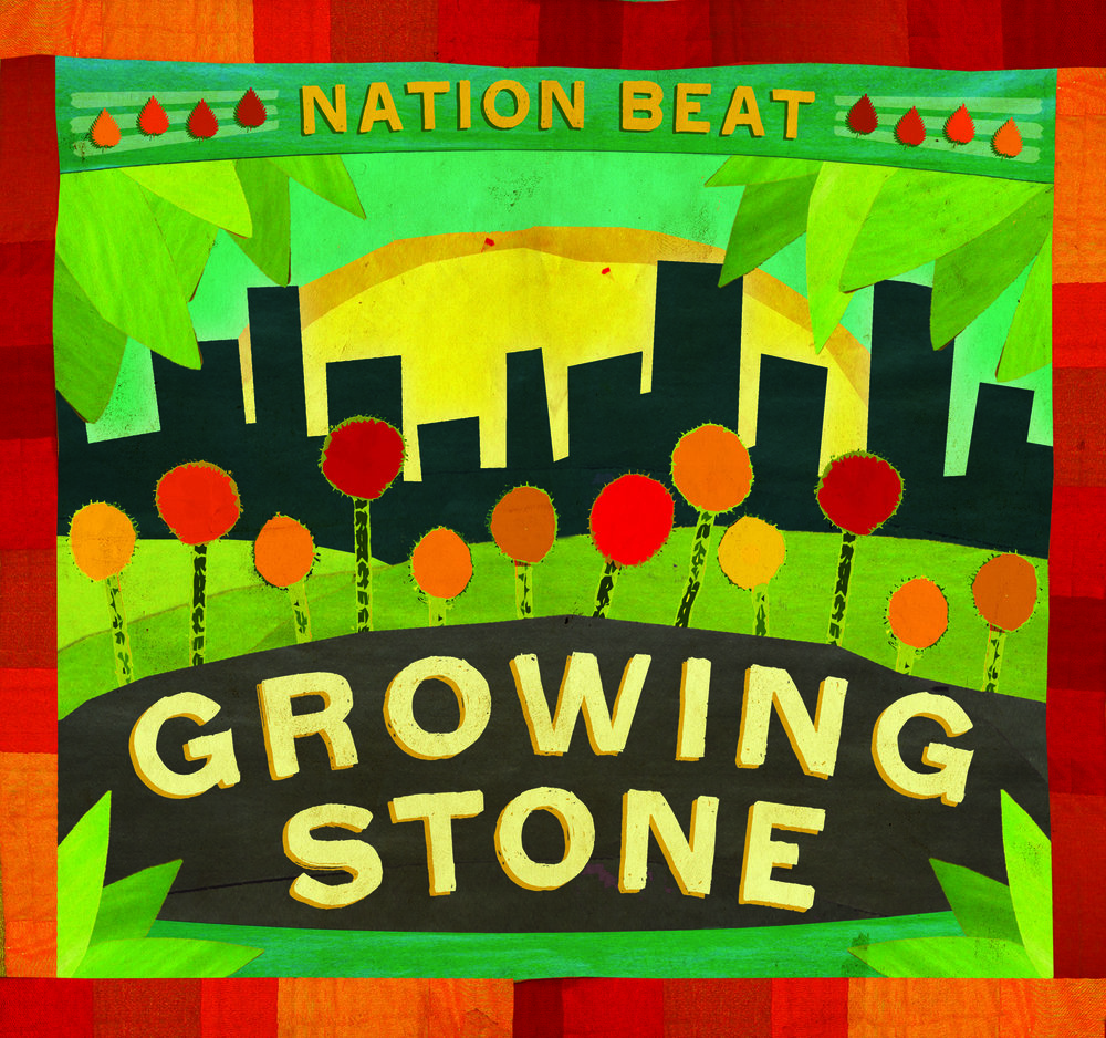 Nation-Beat-Growing-Stone.jpg
