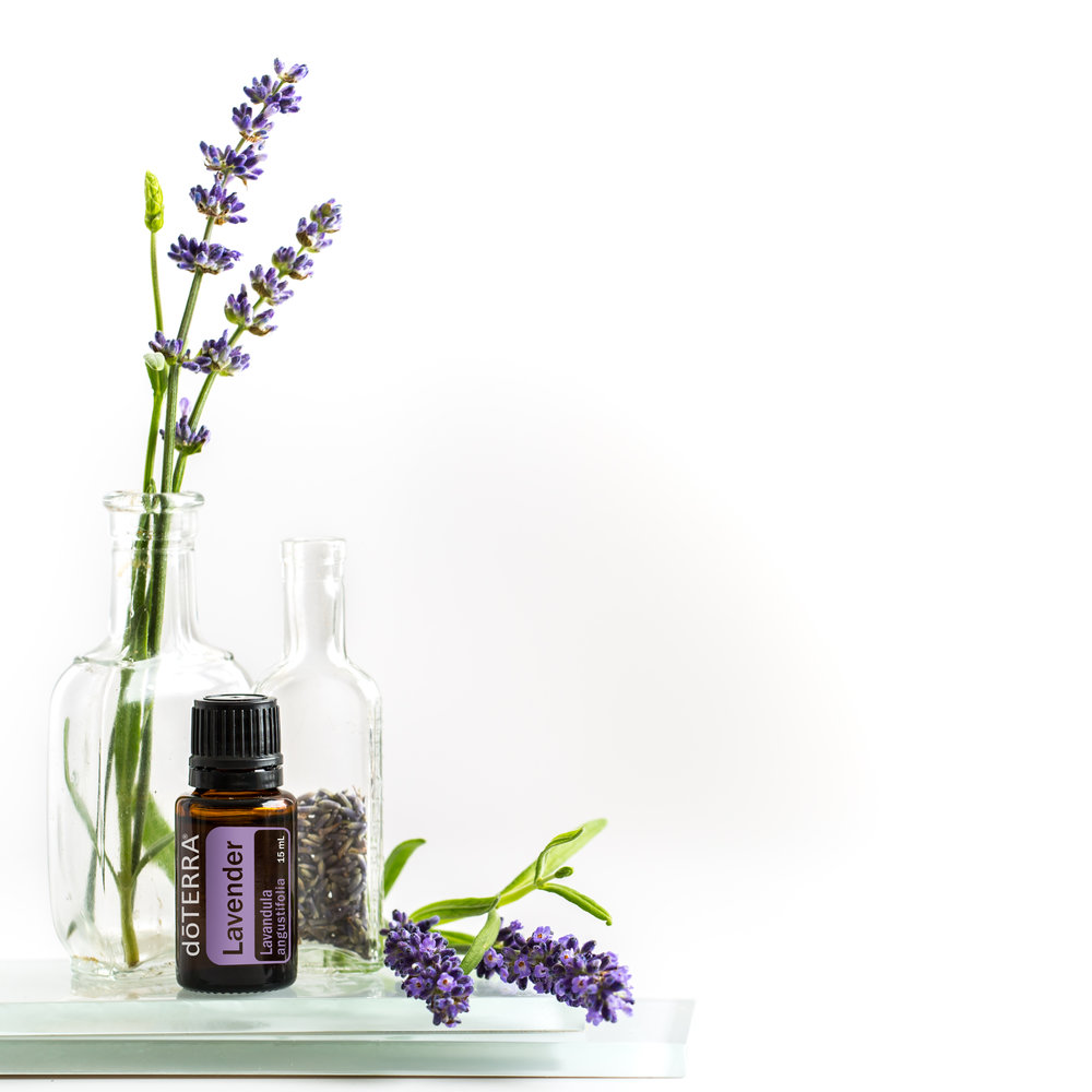 How exactly does one make money with essential oils? - Another simple answer (see? This isn't so hard!). We work directly for the largest essential oil company in the world, and they pay really well. dōTERRA isn't just an oils company, they are a wellness company. As a Wellness Advocate with dōTERRA, your job is simple. You adopt a natural lifestyle, love it, then share a that lifestyle with others who want the same thing. In today's world, with chemicals and toxins everywhere, who doesn't want to reduce their exposure? We offer chemical free cleaning, reduced dependence on medications, few–if any!–side effects, and overall natural solutions to common ailments.