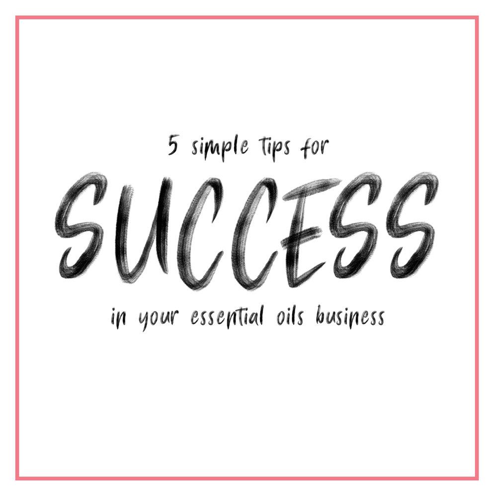 5 Tips for Success.jpg