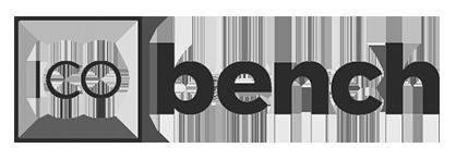 icobench logo.png