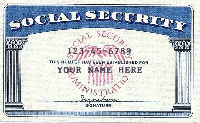 Fake-Social-Security-Card-Template-Download-3.jpg