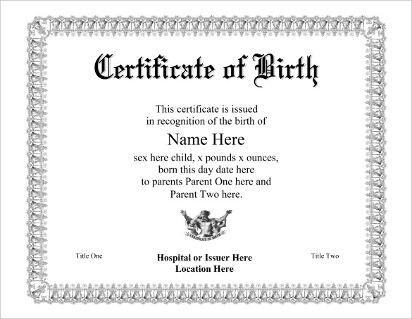 birth-certificate-templates-for-word-fieldstationco-mock-certificate-template.jpg