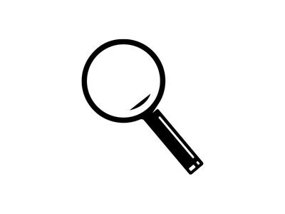 nbdc-magnifyingglass-icon-dribbb_1x.jpg