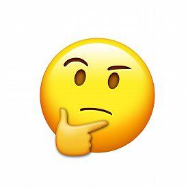 emoji_yellow_pondering_face_right_hand_icon_cg1p95159007c_th.jpg