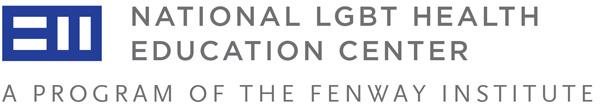 national_lgbt_health_education_center_logo.jpg