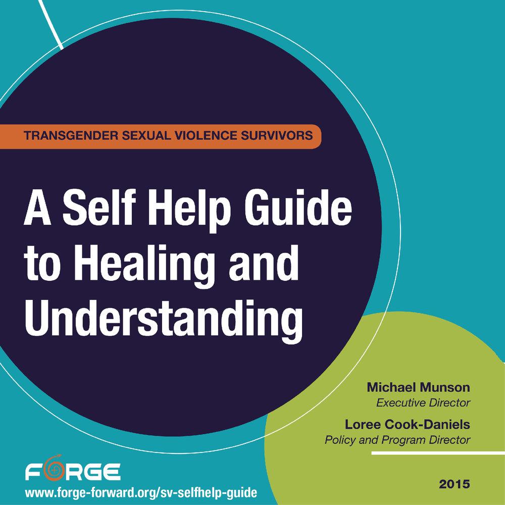 hp-self-help-guide.jpg