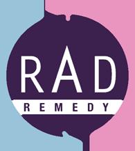 rad_logo_purple.png