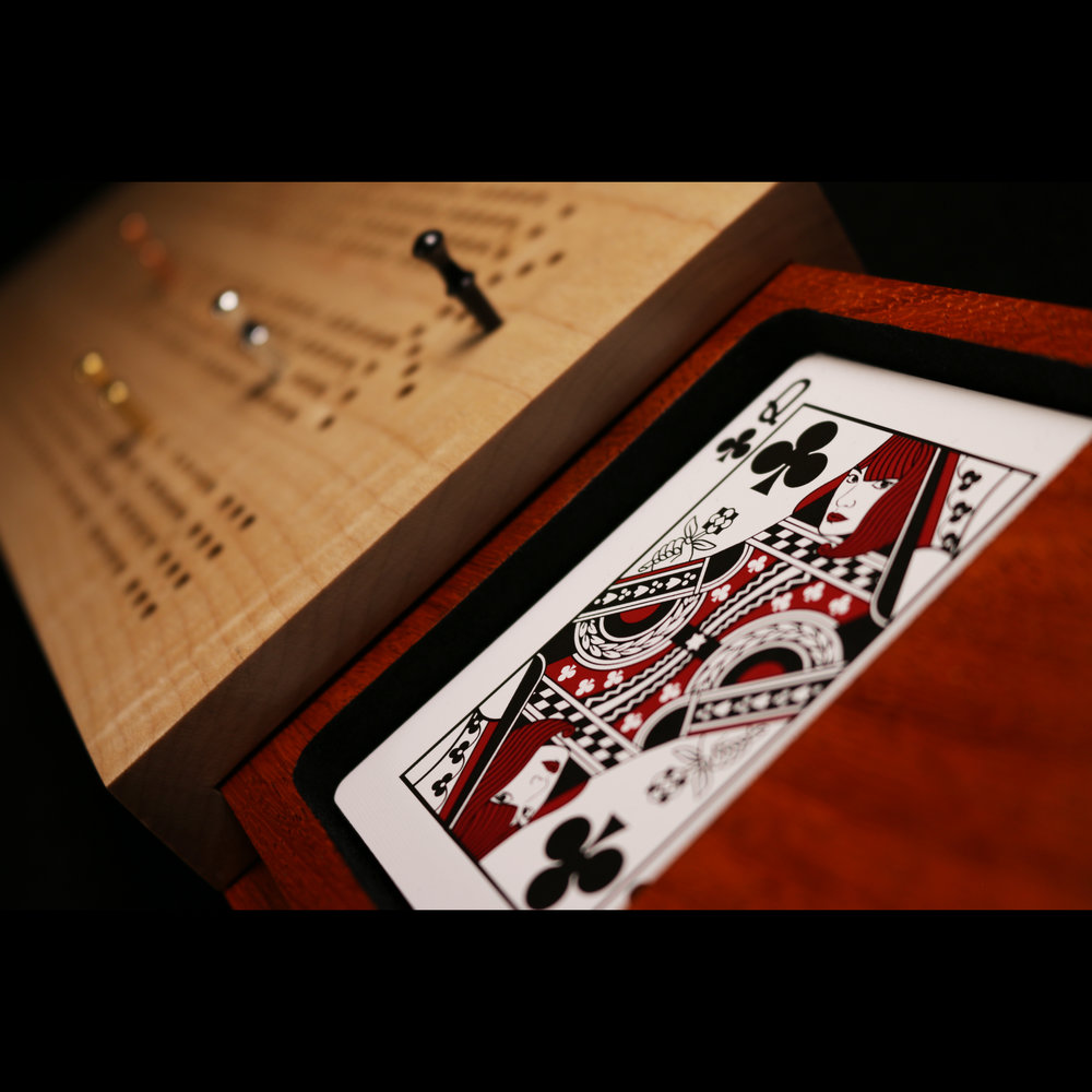 cards3sq.jpg