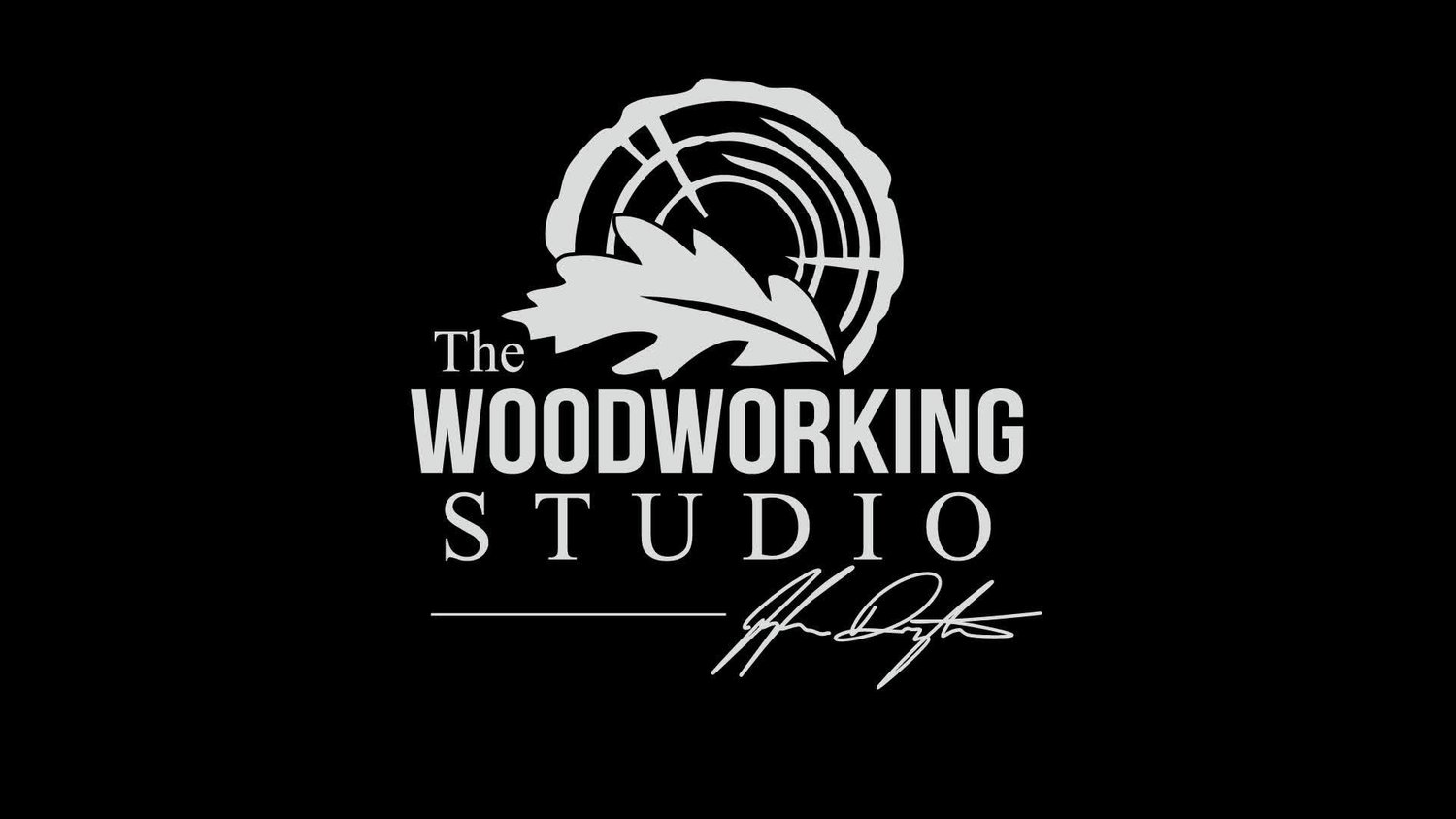 The Woodworking Studio | Sudbury Custom Furniture & Home Decor | Sudbury Ontario