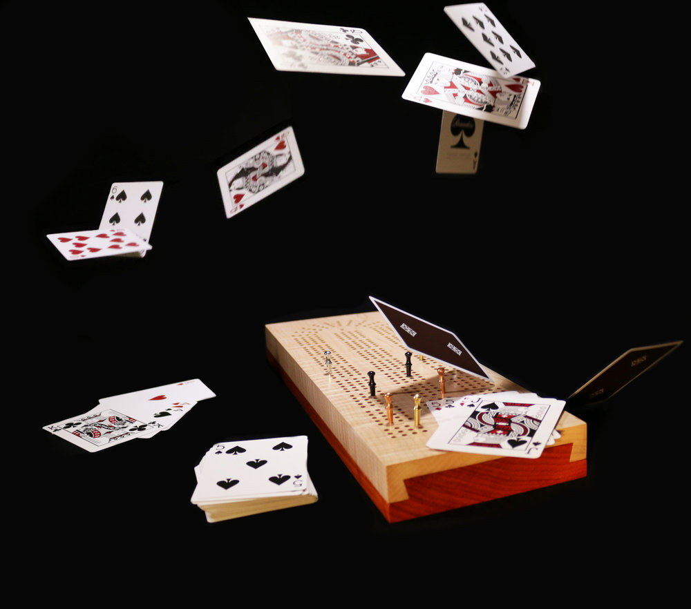 cards4blackout.jpg