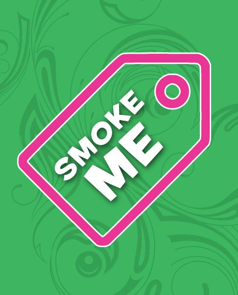 smoke me.jpg