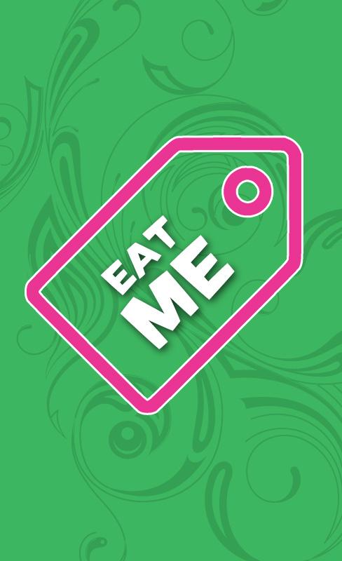 eat me.jpg