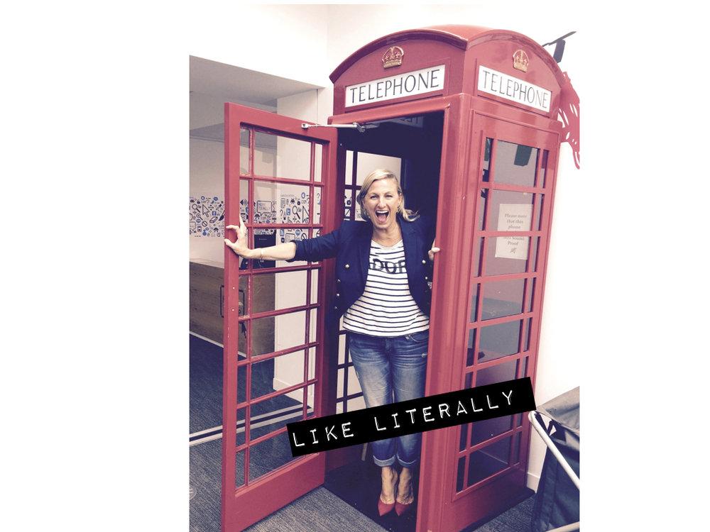 Di phone booth 1.001.jpeg