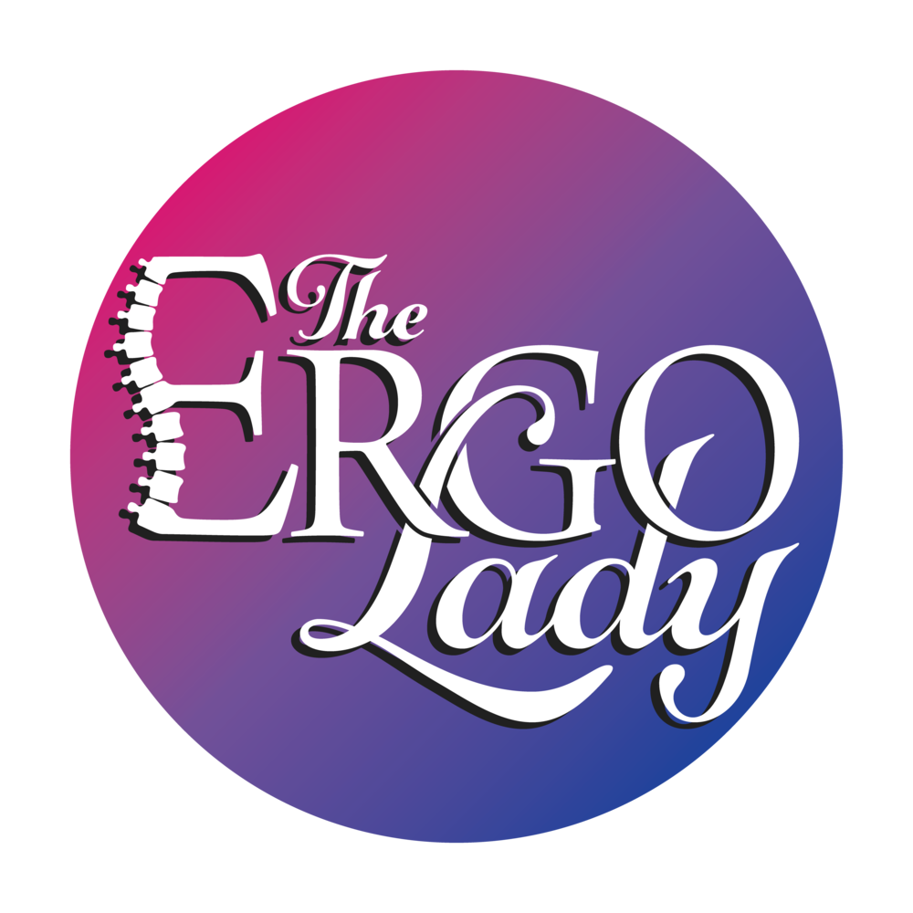 TheErgoLady_Logo_Color_HighRes_Transp.png