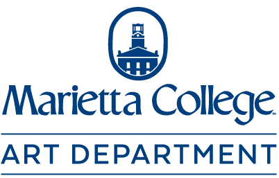 Marietta College : Art Department