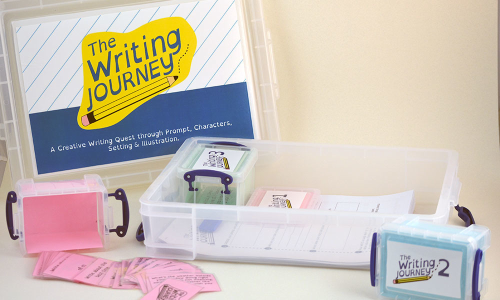 The-Writing-Journey_1000.jpg