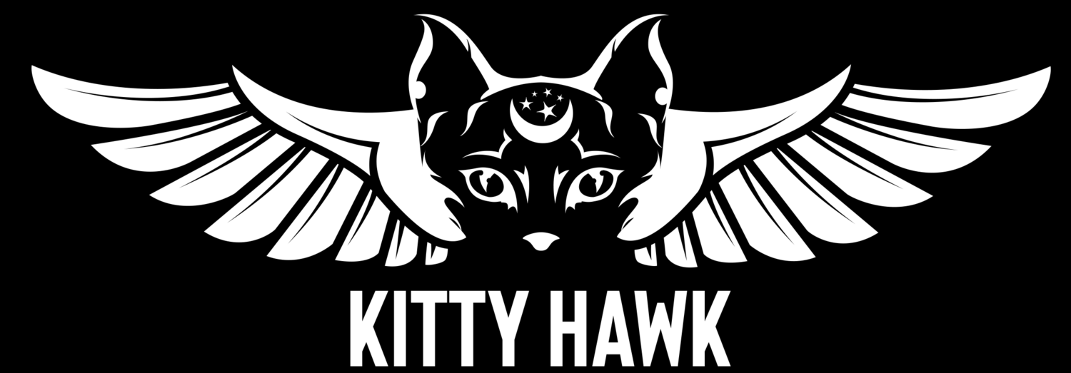 Kitty Hawk Band