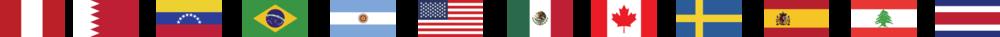 Banderas.png