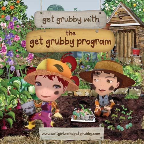 GET_GRUBBY_PROGRAM_FACEBOOK_V3.jpg