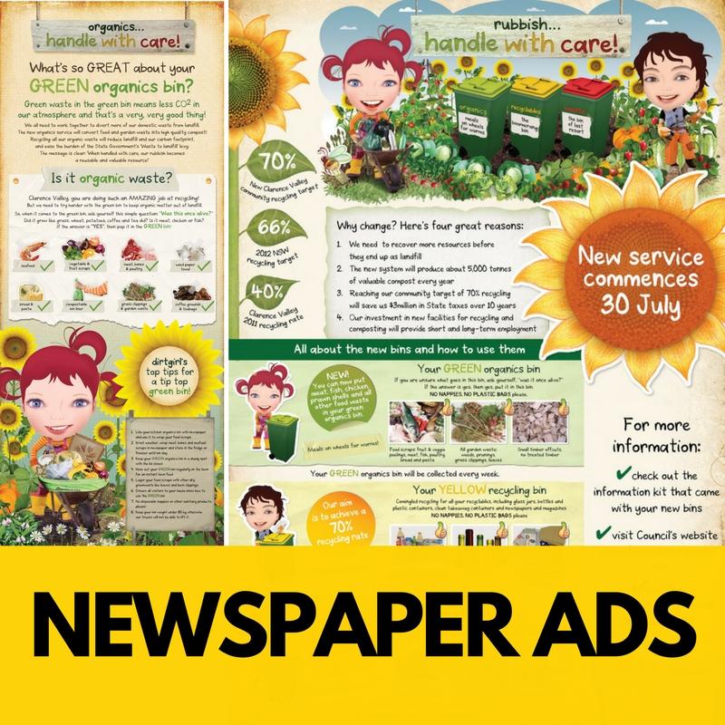 newspaper ads.jpg
