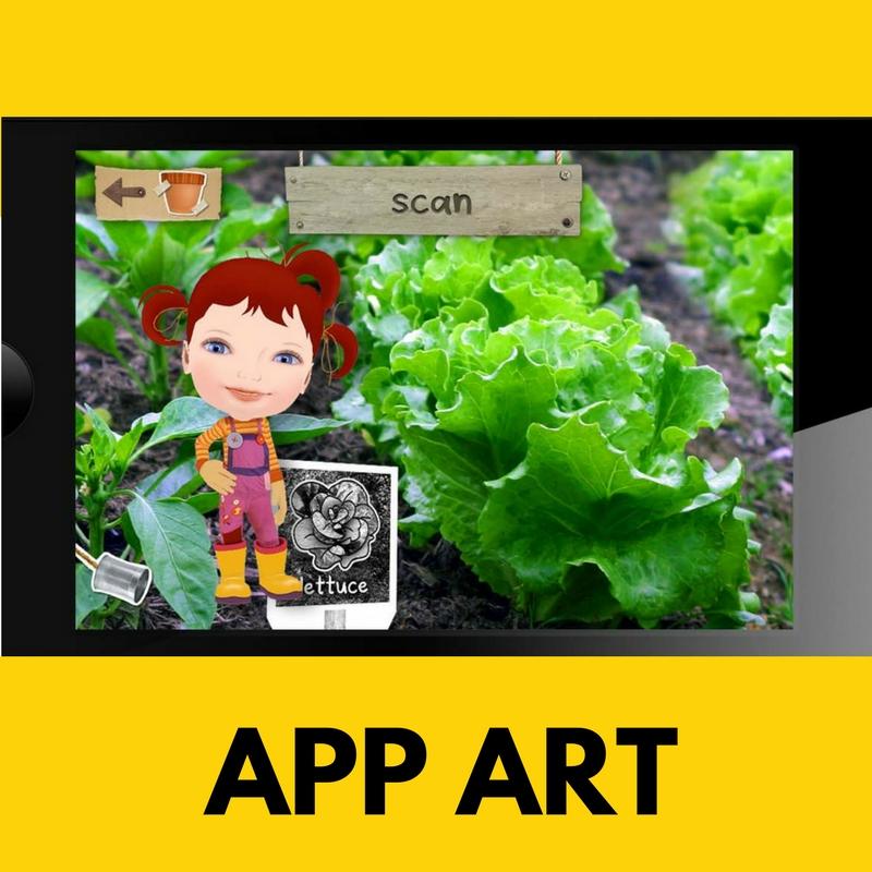 app art.jpg
