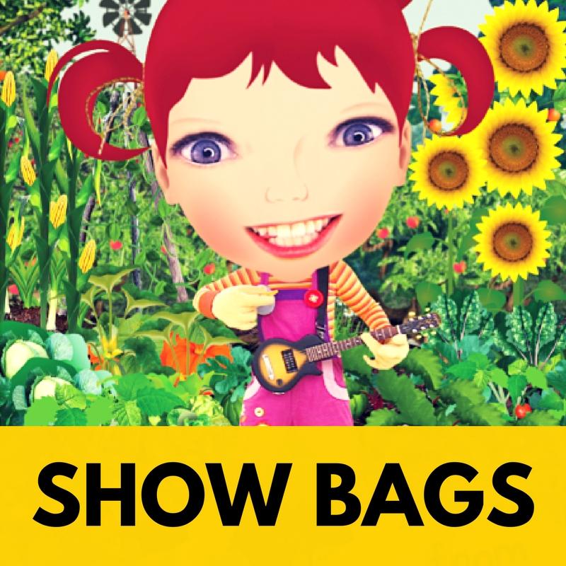 showbags.jpg