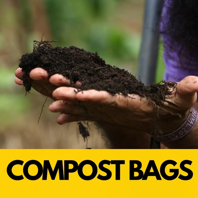 compost bags.jpg