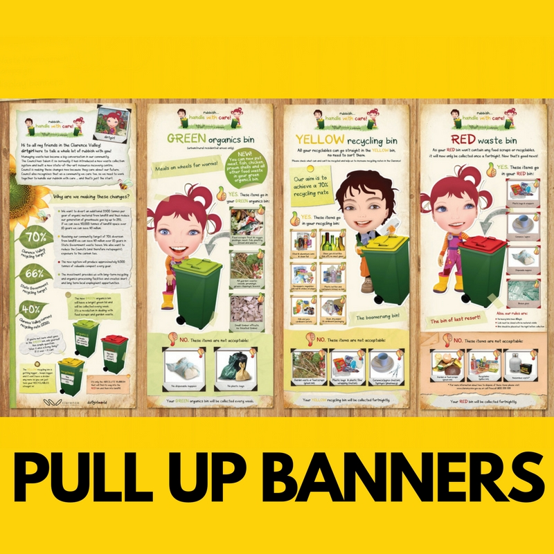 pull up banners.jpg