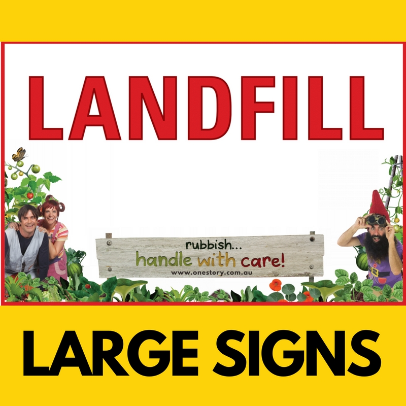 large signs.jpg