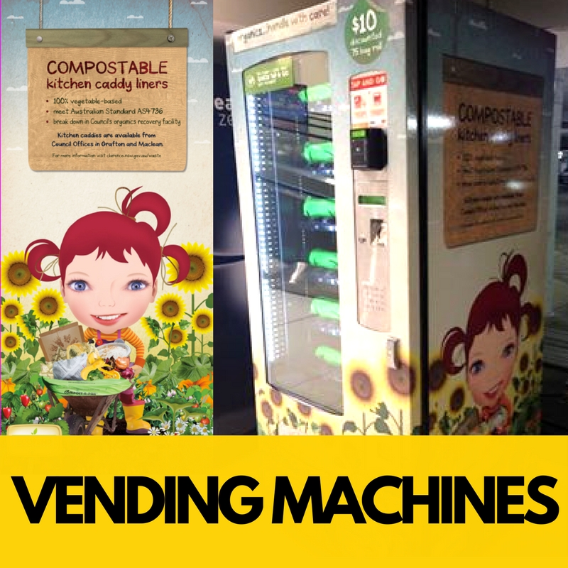 vending machines.jpg