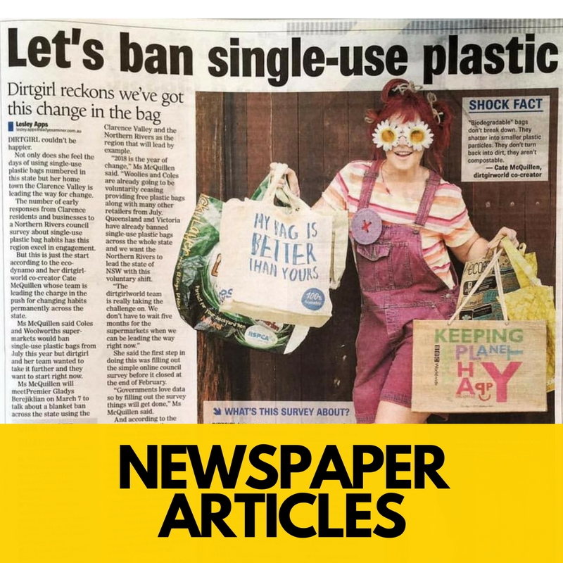 newspaper articles.jpg